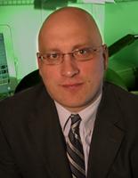 Richard W. Schulte